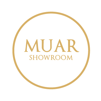 Muarshowroom